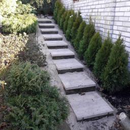 Ogrodnik Mścice 36