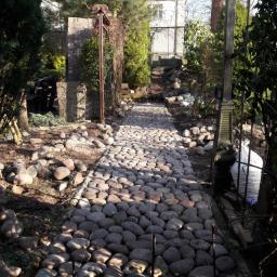 Ogrodnik Mścice 38