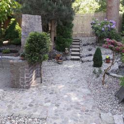 Ogrodnik Mścice 39