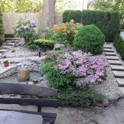 Ogrodnik Mścice 9