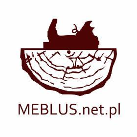 Zakład Stolarski MEBLUS - Wyposażenie wnętrz Złocieniec