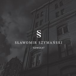 Kancelaria Adwokacka Adwokat Sławomir Szymański - Usługi Bydgoszcz