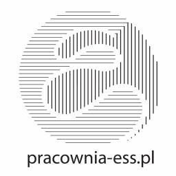 ESS-Pracownia Projektowa Elżbieta Sędziak-Stadtmeier - Projektowanie Mieszkań Kostrzyn