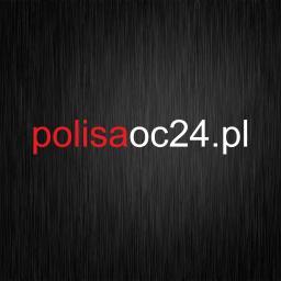 polisaoc24.pl - Ubezpieczenia OC Warszawa