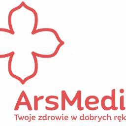Centrum Medyczne ArsMedis - Opieka medyczna Wrocław