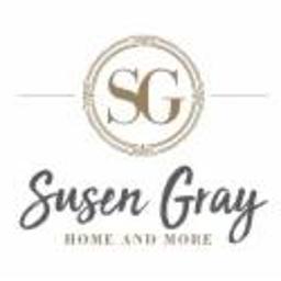 Susen Gray - Dekoracje świąteczne Stare Czarnowo