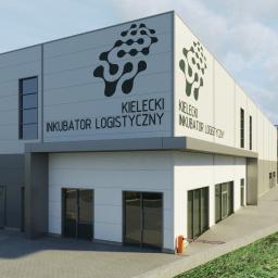 Adaptacja projektów Bielsko-Biała 4