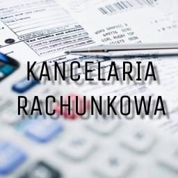 Biuro rachunkowe Poznań 1
