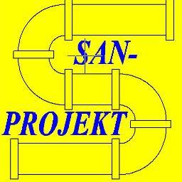 SAN-PROJEKT - Firmy inżynieryjne Kraków