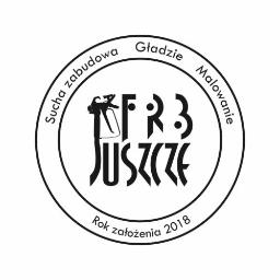 Płyta karton gips Dąbrowa Górnicza 1