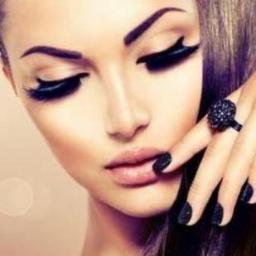 Salon kosmetyczny Mielec 3