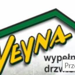 Veyna - Budowa Domów Jednorodzinnych Toruń