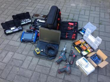 Instalatorstwo Teletechniczne - Systemy Alaramowe do Domu Kalisz