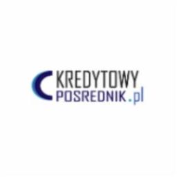 Pośrednictwo Kredytowe - Mariusz Zadrożny - Kredyt gotówkowy Sosnowiec
