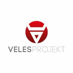 Veles Projekt - Architekt Płock