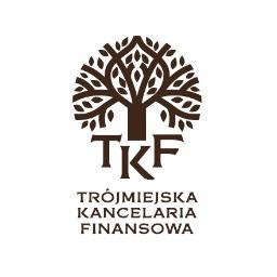 Trójmiejska Kancelaria Finansowa Sp. z o. o. Sp. k. - Doradca finansowy Gdynia