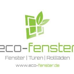 ECO-FENSTER - Montaż Okien Nowogard