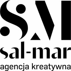 Agencja kreatywna Sal-Mar - Reklama internetowa Wrocław