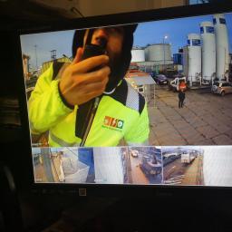 APPLY ENGINEERING SPÓŁKA Z OGRANICZONĄ ODPOWIEDZIALNOŚCIĄ - Pompy ciepła Gdańsk