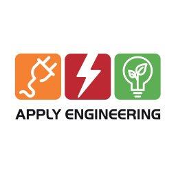 Apply Engineering Sp. z o.o. - Klimatyzacja Lublewo gdańskie