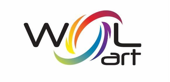 Rafał Wolski Wolart - Agencje Eventowe Gdynia