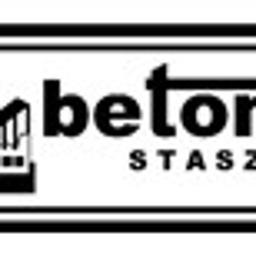 Beton Staszów BETOMEX - beton drogowy i towarowy oraz asfalt - Budownictwo Inżynieryjne Staszów