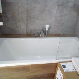 Remont łazienki Wroclaw 2