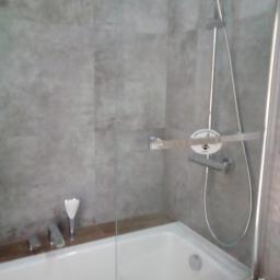 Remont łazienki Wroclaw 3
