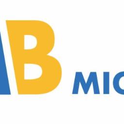 Migbud - Płytki Staszów