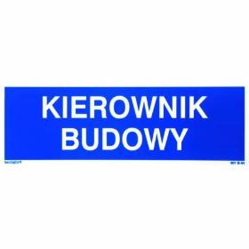 Jakub Zagórski - Inspektor Nadzoru Budowlanego Jastrzębie-Zdrój