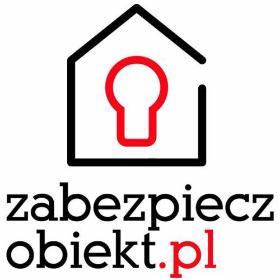 ZABEZPIECZOBIEKT.PL - Instalacje Budowlane Sochaczew