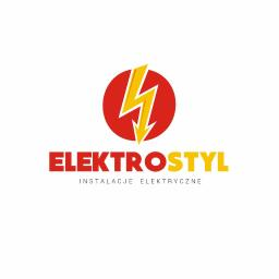Firma Usługowo Podwykonawcza Elektro Styl - Montaż Anteny Konikowo