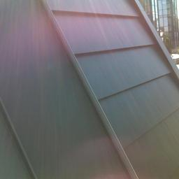 Pokrycia dachowe Puławy 3