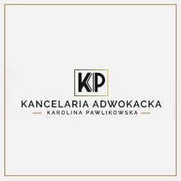 Kancelaria Adwokacka Adwokat Karolina Pawlikowska - Rozwód Bełchatów