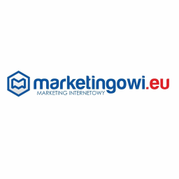 Marketingowi.eu - Firma IT Tarnów