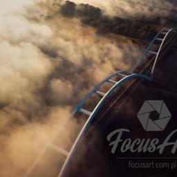 Focus Art - Montaż filmów, efekty Toruń