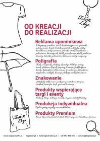 Bagsbaar Anna Zaniewska - Artykuły biurowe Ząbki