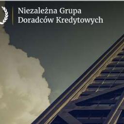 Łukasz Widerski - Kredyty Dla Przedsiębiorców Pruszków
