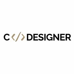 C-designer - Programista Murowaniec