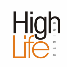 High Life Design - Naklejki Brzesko