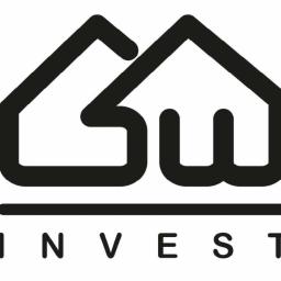 GW Invest - Kopanie Fundamentów Wałcz