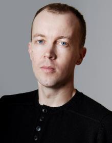 Michał Macha - Nauczyciele angielskiego Zawada