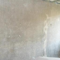 Opinia techniczna dotycząca przebicia otworu w nośnej ścianie żelbetowej w budynku wielorodzinnym