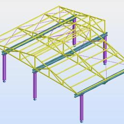 KGW Construction - Rzeczoznawca budowlany Sieradz