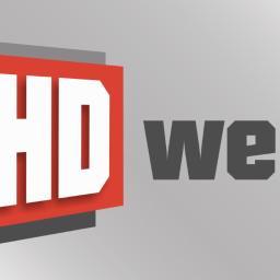 HDweb - Systemy CMS Stanisławów drugi