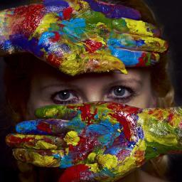 Foto Inspiracja - Retuszowanie, odnawianie zdjęć Bytom