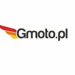 Gmoto.pl - Motocykle Łańcut