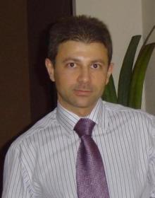 Kancelaria Adwokacka adwokat Artur Augustynowicz - Prawnicy Rozwodowi Piotrków Trybunalski