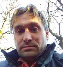 SAMBORSKI LTD - Wykańczanie Mieszkań Mikołów