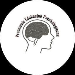 Pracownia Edukacyjno Psychologiczna - Detektyw Gdańsk